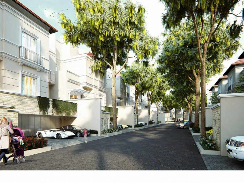 1 Park Homes (15) 1 park homes at gandaria 1 Park Homes At Gandaria 1 Park Homes 15 scaled 800x600