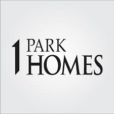 1 park homes at gandaria 1 Park Homes At Gandaria 1 Park Homes logo 2
