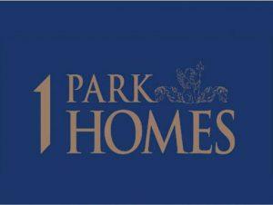 1 park homes at gandaria 1 Park Homes At Gandaria 1 Park Homes logo 300x226