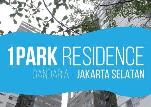 1 Park Residences 1 park res logo 300x214